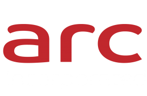 Arc Agency, Inc.